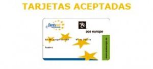 AceEurope copia