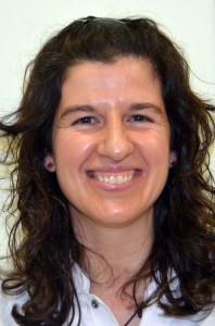 Dra. Cristina Delgar Alfaro Ortodoncia - ATM