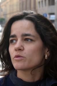 Dra. Carmen López Carriches Cirugía Bucal Implantología