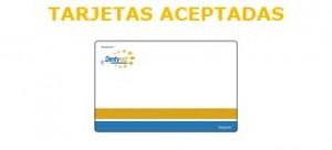 Santander copia
